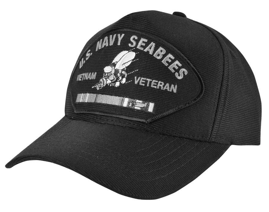 seabee hat