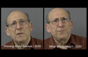 Jon Sachs on racism